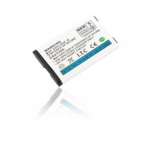 Batteria Interna per Sagem MY X6-2