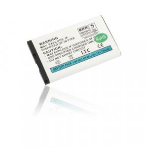 Batteria Interna per Sagem MY X8