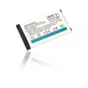 Batteria Interna per Sagem Z3
