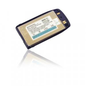 Batteria color Blu per Lg G5220