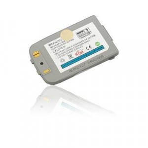 Batteria color Grigio Scuro per Lg C1500
