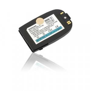Batteria color Nero per Lg C2200