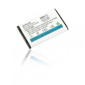 Batteria Interna per Lg C3100