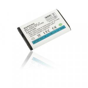 Batteria Interna per Lg CU400