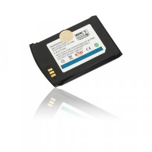 Batteria color Nero per Lg KE590