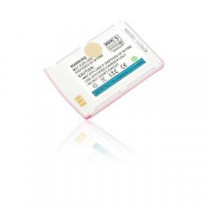 Batteria color Rosa per Lg  KG800