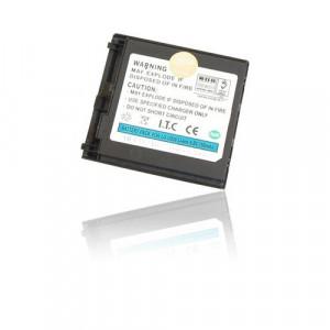 Batteria color Nero per Lg U830