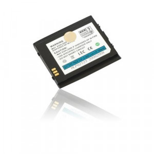 Batteria color Nero per Lg U890