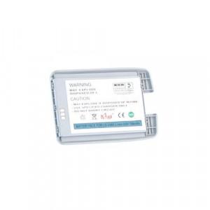 Batteria color Silver per Lg U960