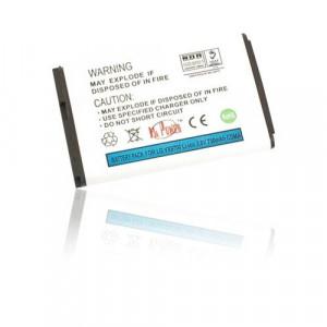 Batteria Interna per Lg VX9700