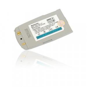 Batteria color Silver per Lg W5200