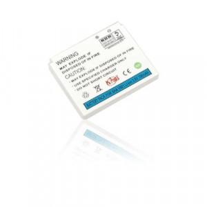 Batteria Interna per Sharp V801SH