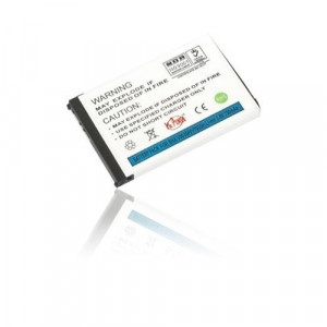 Batteria Interna per Sharp V903