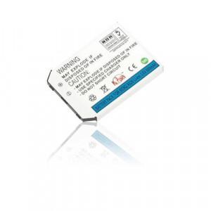 Batteria Interna per Benq A520