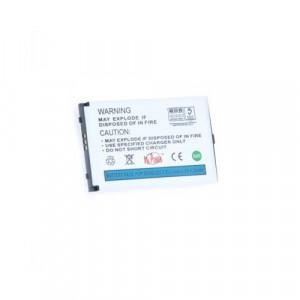Batteria Interna per Benq C30