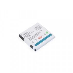 Batteria Interna per Htc EVO 3D N