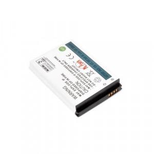 Batteria Interna più Copribatteria HTC EVO Shift 4G I