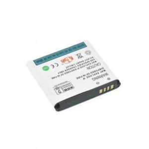 Batteria Htc HD mini
