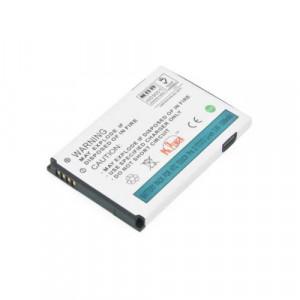 Batteria  Htc Touch Pro2