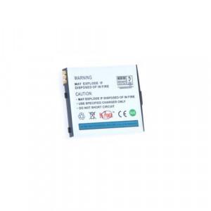 Batteria Interna per Benq-Siemens C28