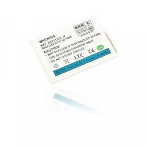 Batteria Interna per Benq-Siemens CF61