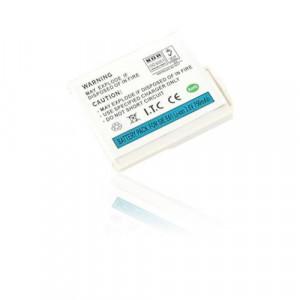 Batteria Interna per Benq-Siemens E61
