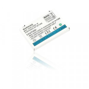 Batteria Interna per Benq-Siemens EF81
