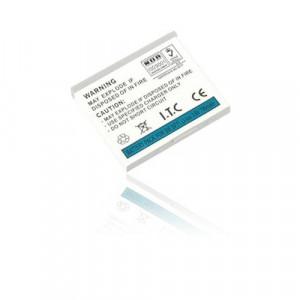 Batteria Interna per Benq-Siemens SF71