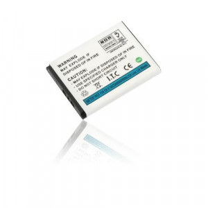 Batteria Interna per Sony-Ericsson D750