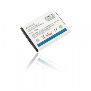 Batteria Interna per Sony-Ericsson J300