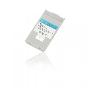 Batteria color Silver per Sony-Ericsson T100