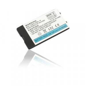 Batteria Interna per Sony-Ericsson T60