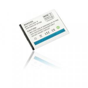 Batteria Interna per Sony-Ericsson C702