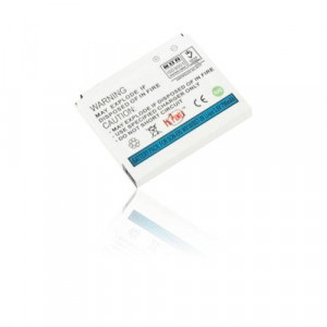 Batteria Interna per Sony-Ericsson W908