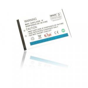Batteria Interna per Sony-Ericsson XPERIA X1