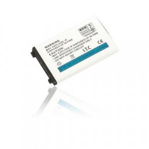 Batteria Interna per Sony-Ericsson F500i