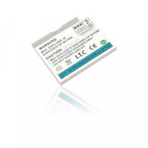 Batteria Interna per Sony-Ericsson Z600