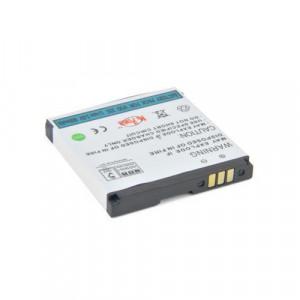 Batteria Interna per Vodafone 225