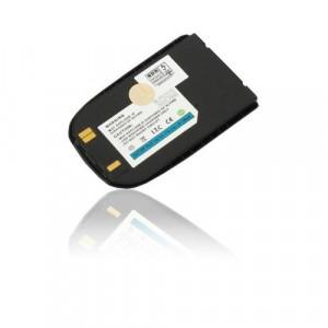 Batteria color Nero per Vodafone 710