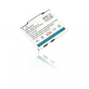 Batteria Interna per Vodafone 810