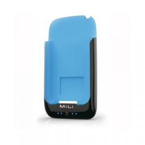 Batteria Esterna - MiLi Power Pack per iPhone