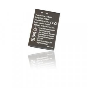 Batteria Interna per Asus MyPal A626