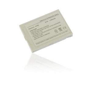 Batteria Interna per Asus MyPal A730