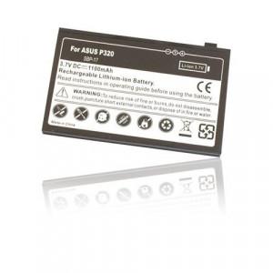 Batteria Interna per Asus P320