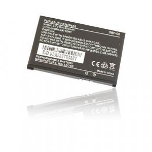 Batteria Interna per Asus P515