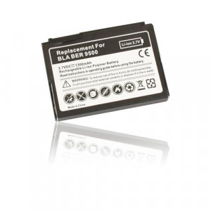 Batteria Interna per Blackberry Storm2 9530