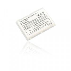 Batteria color Silver per Dell X1111