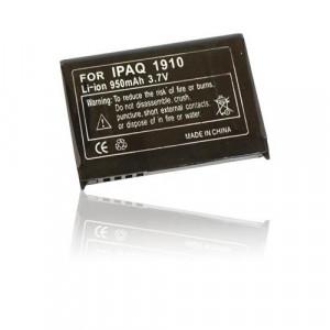 Batteria Interna per Hp H1900