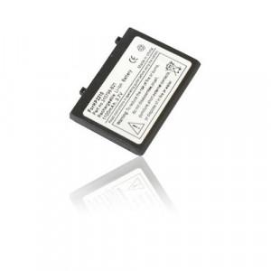 Batteria Interna per Hp H2050