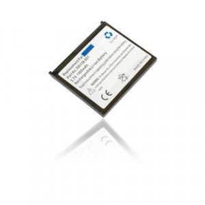 Batteria Interna per Hp RX 3100